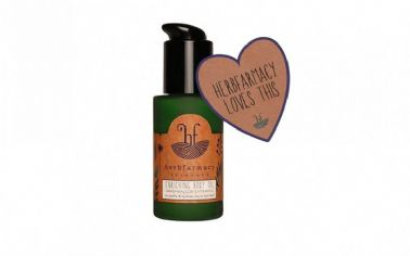 Herbfarmacy Enriching Body Oil 45ml